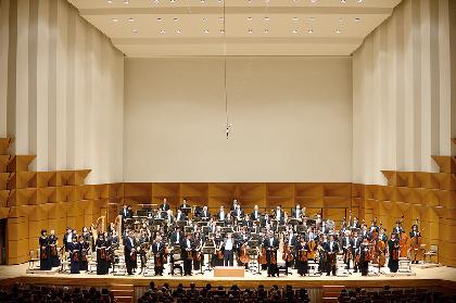 ミミにイチバン!3月31日はオーケストラの日 家族連れにピッタリのクラシック公演が開催