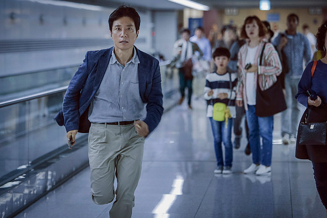 (C)2017 CJ CGV Co., Ltd., LINE FILM All Rights Reserved
