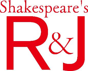 矢崎広、柳下大、小川ゲン、佐野岳が出演『Shakespeare's R&J』兵庫公演がまもなく開催