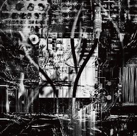 SUGIZO ソロデビュー20周年記念リミックスアルバムにエレクトリック・ミュージックシーンの雄が集結