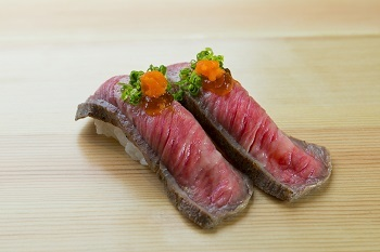 【佐賀県】佐賀牛ローストビーフ