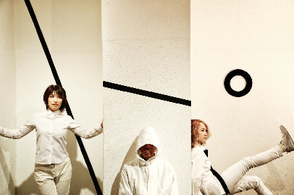 Buffalo Daughter、延期していたV2在籍時の2アルバム『Pshychic』『Euphorica』のアナログ盤発売日が決定