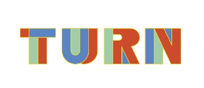 日比野克彦が監修『TURNフェス4』が上野・東京都美術館で開催