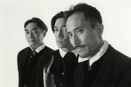 YMO、『TECHNODON』再発売をうけてテレフォンズ石毛、TOWA TEI、リトグリmanakaらコメントが到着