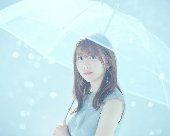 安野希世乃がアニメ『ARIA The CREPUSCOLO』OP&EDテーマのシングル発売記念YouTube LIVE特番を生配信