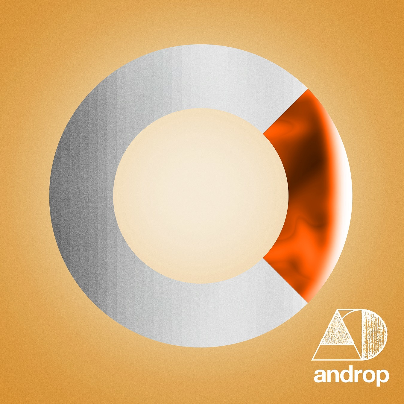 androp「C」