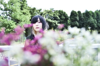 majikoインタビュー 愛ゆえの狂気を描く名バラードと表現者としての新境地