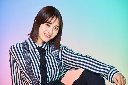 TVアニメ『戦闘員、派遣します!』OPテーマ、伊藤美来8thシングル「No.6」が発売決定 新アーティスト写真も公開