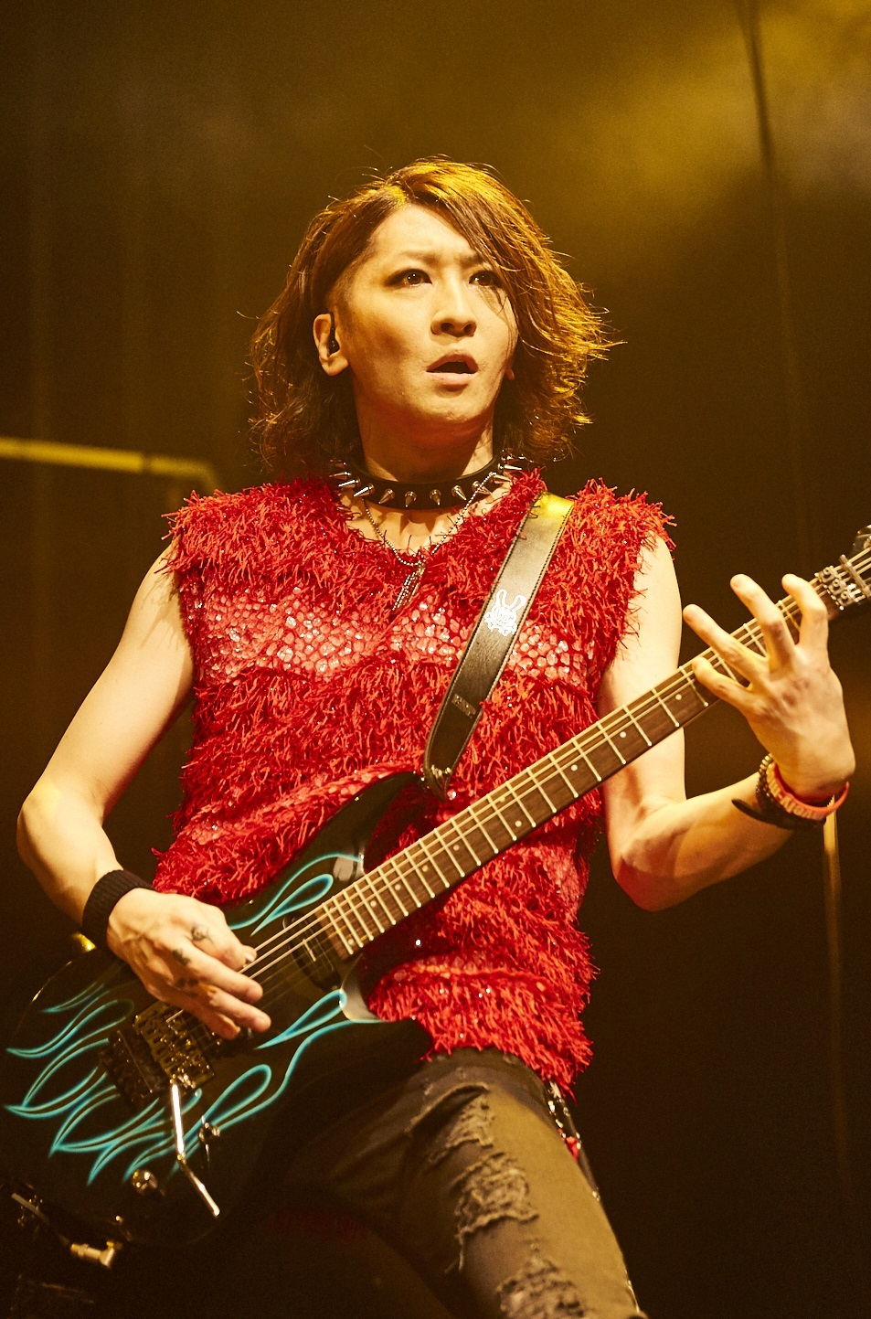 LM.C/Aiji