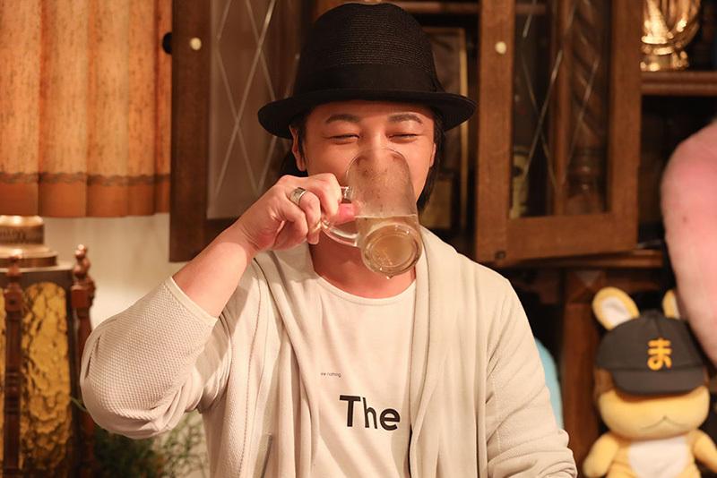 (C)oreiya (C)sukoboku (C)somakimi (C)torisetsu (C)oshivaca