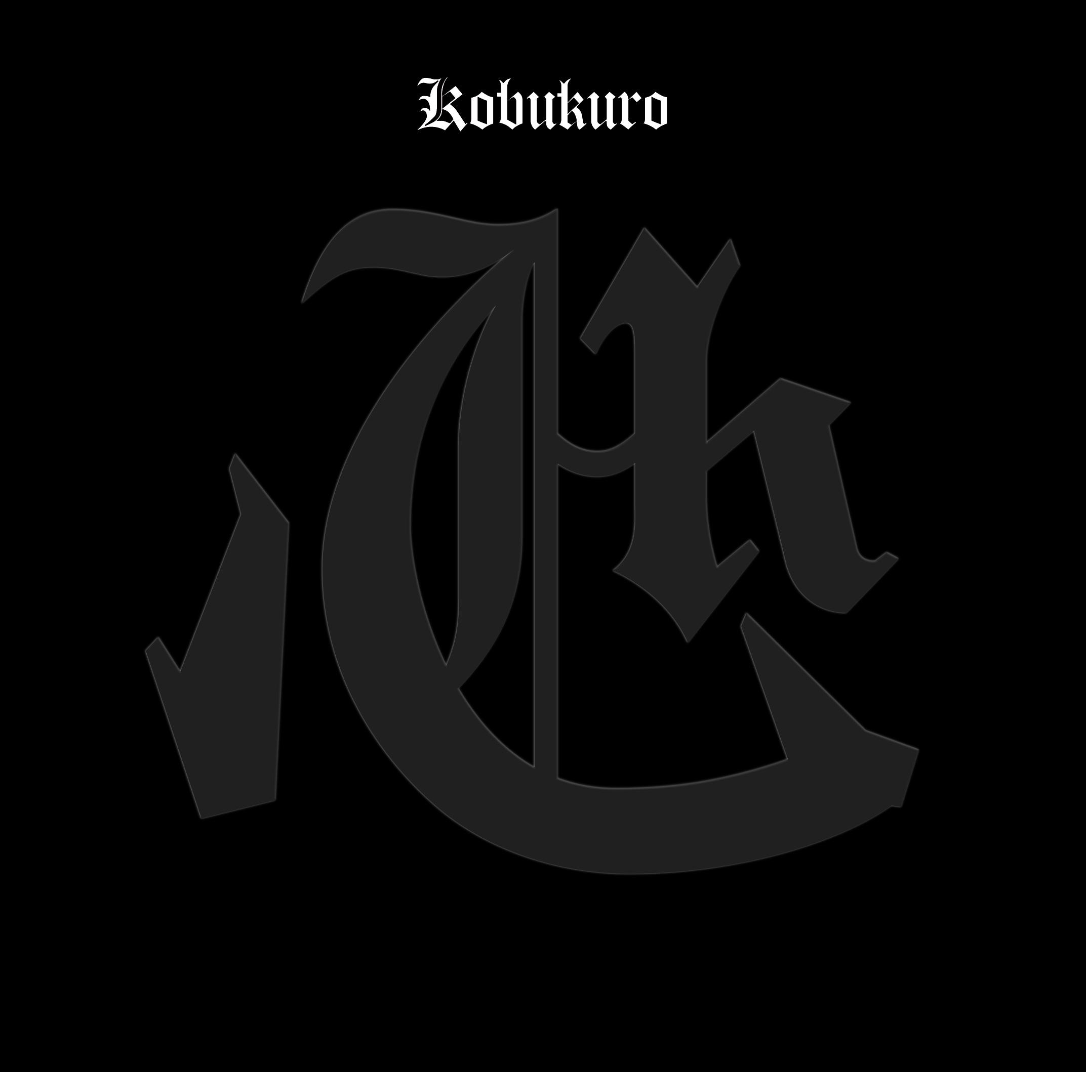 初回盤 Art Direction: NIGO(R)