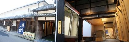 兵庫県の酒蔵「播州一献」直売所が火災から復活、「播州一献ストア」としてリニューアル