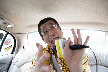 ジャスティン・ビーバーの楽曲限定のカラオケ企画『#ジャスティンザベスト』開催決定 優勝者には賞金100万円