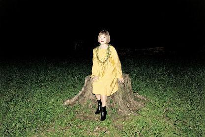 矢野顕子ピアノ弾き語りアルバムを11月にリリース、6都市ツアーも