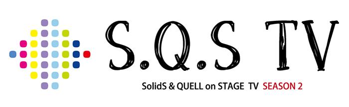 (C)S.Q.S TV2