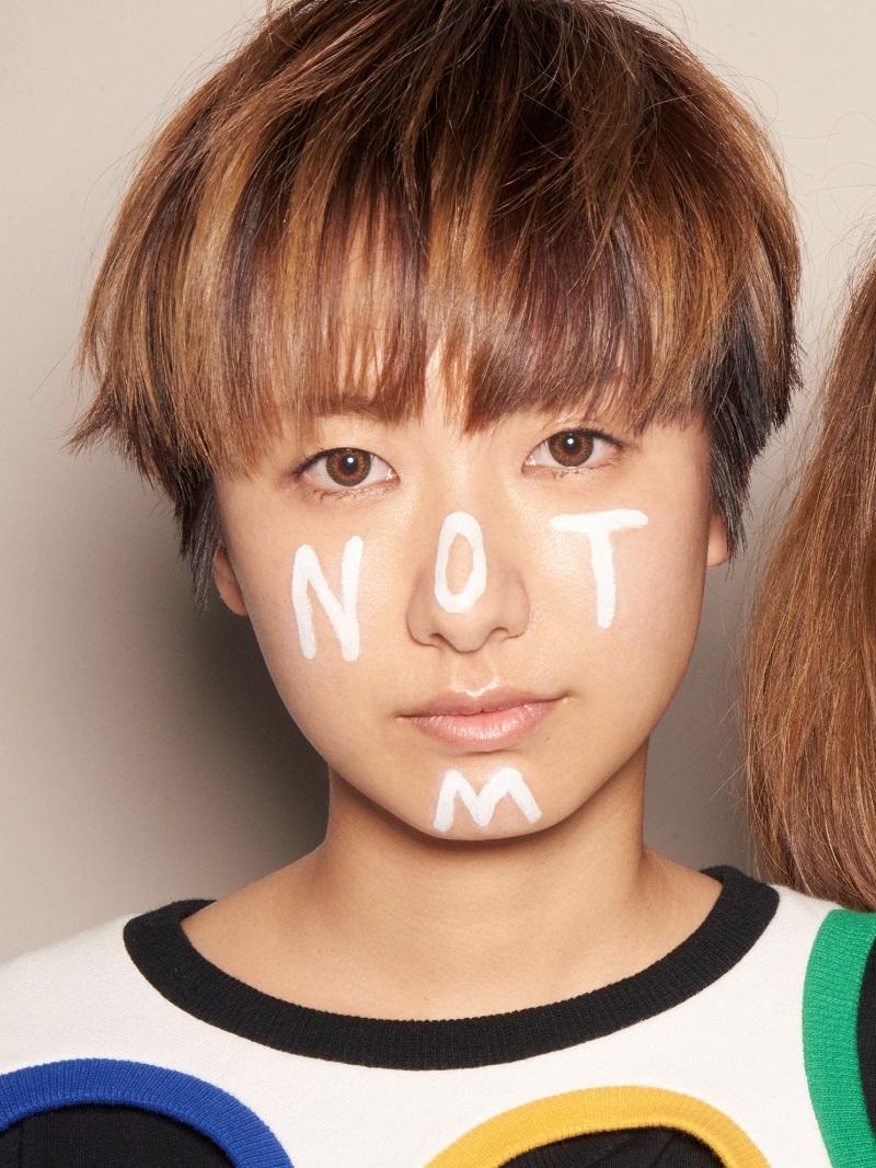 Charisma.com/MCいつか