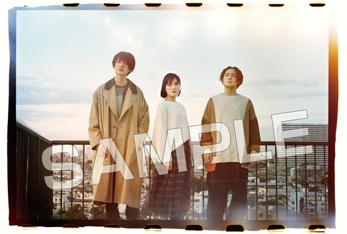 HMV(一部店舗除く) / HMVオンライン オリジナルポストカード(HMV ver.)