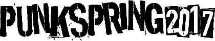 MXPX、NAMBA69が『PUNKSPRING 2017』へ出演決定  更に東京のオープニングDJとしてヒカル(BOUNTY HUNTER)も出演決定