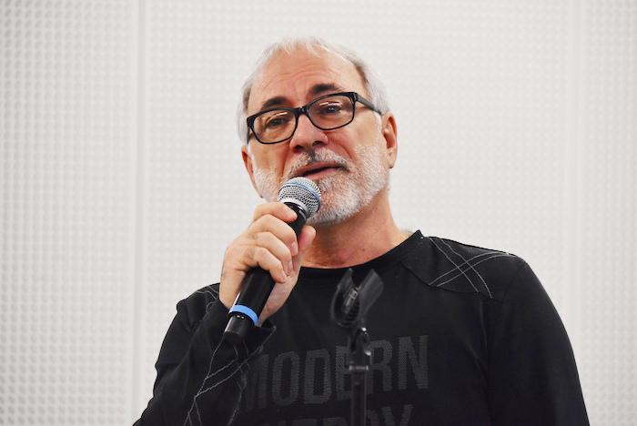 ロベール・マリアン