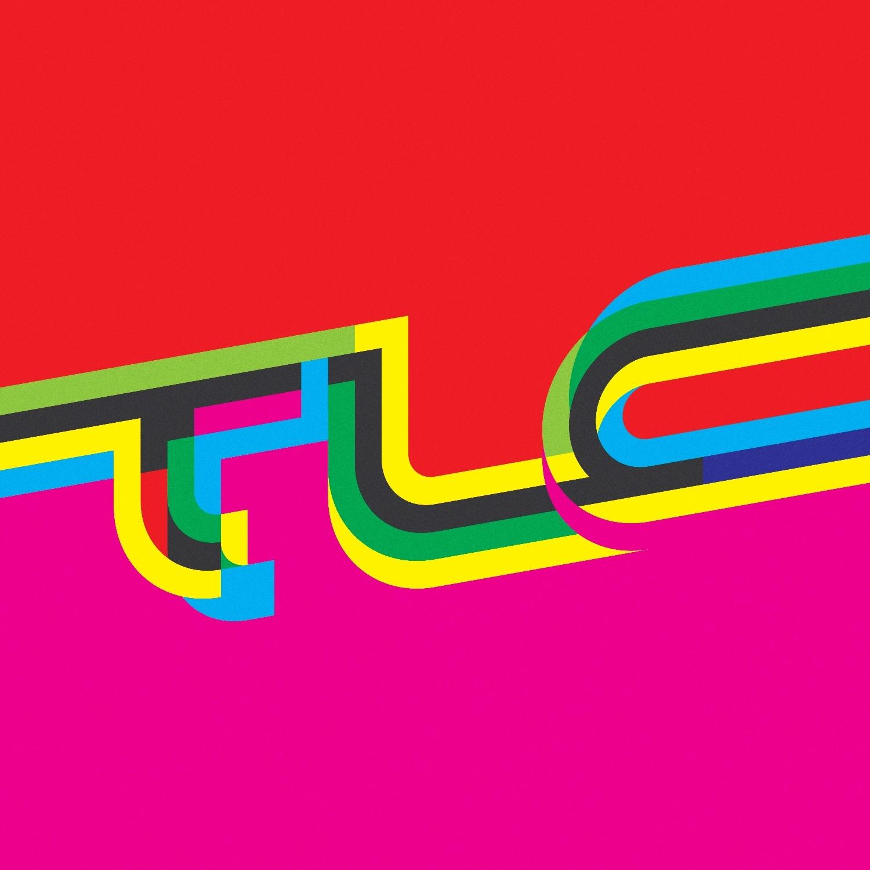 TLC『TLC』