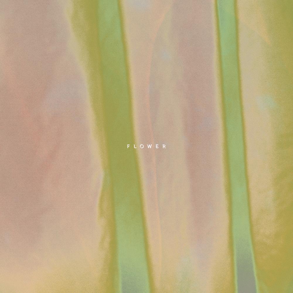 TENDRE「FLOWER」