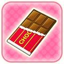 チョコレート[LP1]