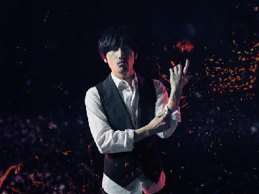 澤野弘之が劇伴手がけたアニメ「Re:CREATORS」のサントラ発売
