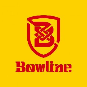 Dragon Ash「Bowline」にマンウィズ、wrong city