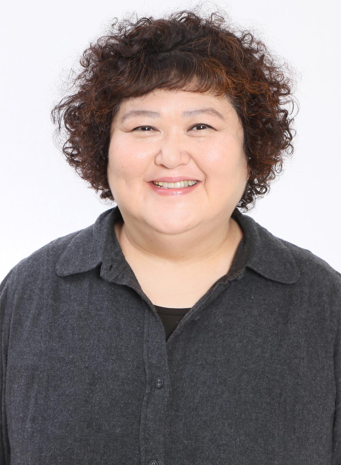 平田 敦子