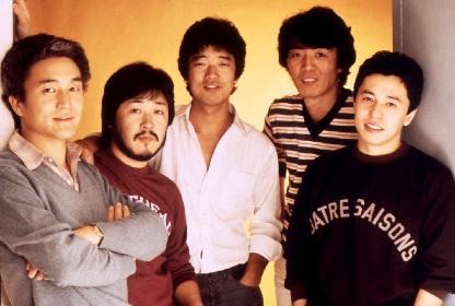 オフコースの名曲がオーケストラでよみがえる! さかいゆう、佐藤竹善、根本 要、平原綾香ら参加のアルバム発売&横浜と薬師寺でコンサートも開催