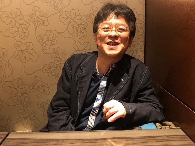 オーケストラも吹奏楽もそれぞれに魅力があります。 (C)H.isojima