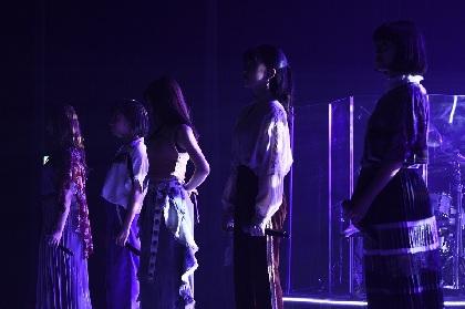 Little Glee Monster、2年ぶり日本武道館公演&4thアルバムのリリースを発表