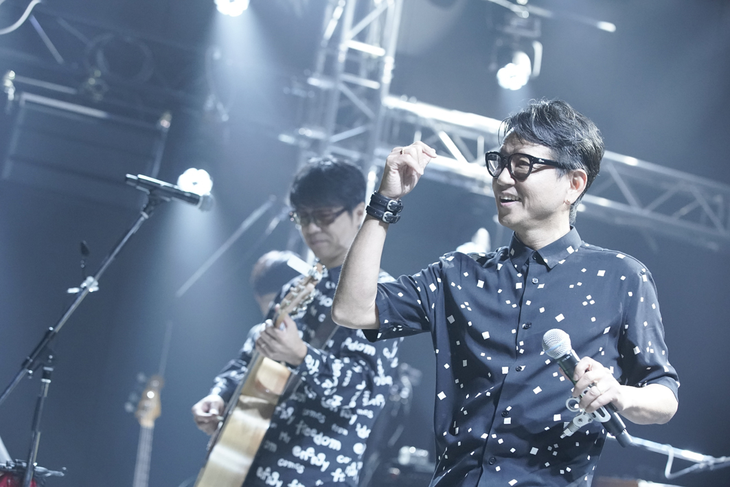 PHOTO=岡本隆史