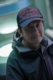 """""""実写化ドラマ""""の制作にNetflixが最適な理由とは?『僕だけがいない街』下山天監督が日本との製作姿勢の違いを明かす"""
