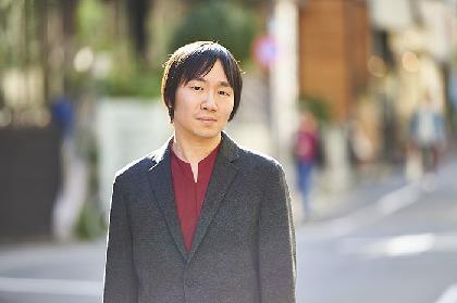ピアニスト・阪田知樹インタビュー 『ピアノ・リサイタル リストへの誘い』リストとの出会いや魅力、そして将来について訊く