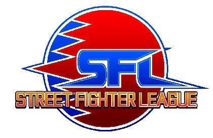 カプコンがeスポーツの普及拡大に向けて『ストリートファイターリーグ」を開催決定