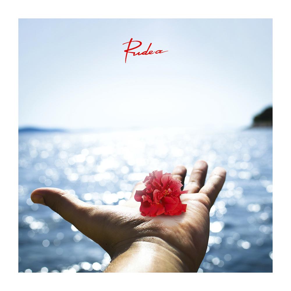 Rude-α「情熱の詩」
