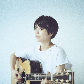 miwa、新曲「タイトル」を11月に配信限定でリリース決定 ジャケット写真も公開に