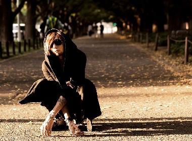 OLDCODEX YORKE. によるART BOOK『WHY I PAINT 〜なぜボクがえをかくのか〜』VOL.2が発売決定