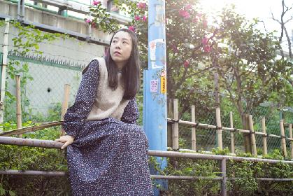 山田佳奈が新たに目指す地平とは~□字ック第十四回本公演『タイトル、拒絶』インタビュー