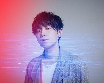 山下大輝、1st EP『hear me?』より「Tail」のMVが公開、発売記念オンラインサイン会の開催が決定