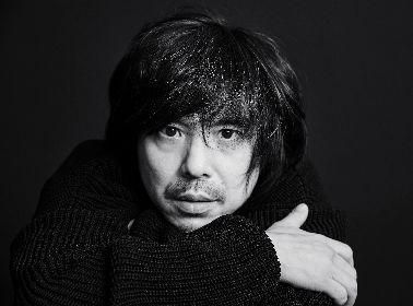 宮本浩次が宇多田ヒカルの「First Love」など12曲を歌う 初のカバーアルバム『ROMANCE』全貌が明らかに