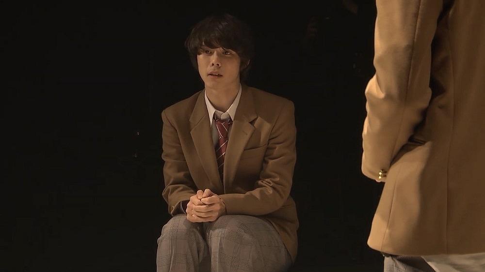 細田佳央太