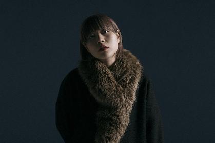 FINLANDS、初の配信限定で新曲をリリース