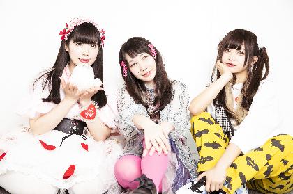 バンドじゃないもん!MAXX NAKAYOSHIが語る最終形態=アイドルという生き方「アイドルとして生涯を終えても良いんじゃないか」