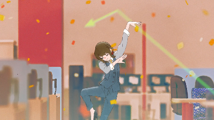 May'nからコメント到着 新曲「未来ノート」はナカバヤシ株式会社とのタイアップ MVも公開