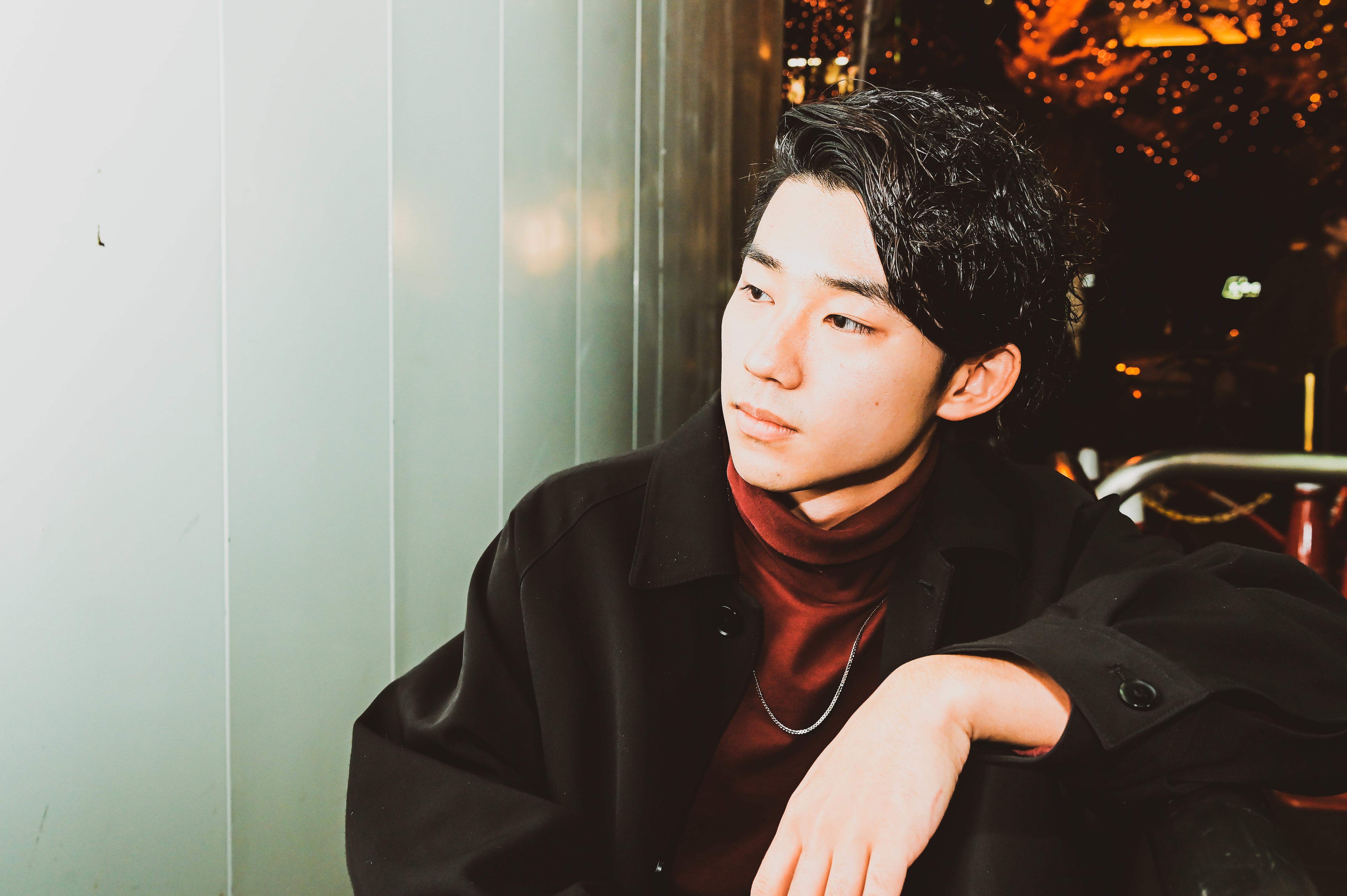 Nishiken!!(Dr.Samp)