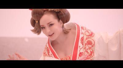 「春よ、来い」MVサムネイル