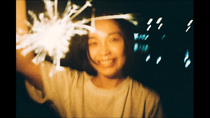 BLUE ENCOUNT 吉沢亮・杉咲花W主演映画『青くて痛くて脆い』主題歌「ユメミグサ」のMVを公開
