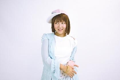 桃井はるこ 新作『Pink Hippo Album ~セルフカバー・ベスト~』  アルバムアートワーク公開 全曲視聴を発表